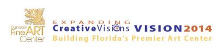 dfac_vision_2014_header