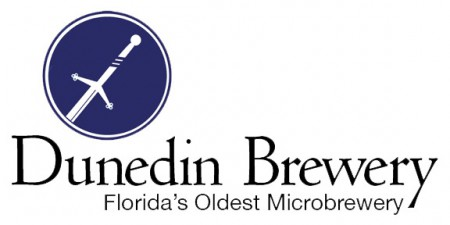 dunedin_brewery_web_logo