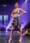 DFAC_wa9---fashion_by_Julian_Hartzog---photo_by_Dee_Marzovilla_for_Creative_Pinellas---32ff545750_o---200