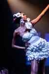 DFAC_wa9---fashion_by_Lina_Teixeira---photo_by_Dee_Marzovilla_for_Creative_Pinellas---48186ff75a_o---200