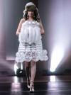 DFAC_wa9---fashion_by_Mark_Byrne---photo_by_Dee_Marzovilla_for_Creative_Pinellas---83cfcbfcb1_o---200