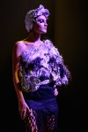 DFAC_wa9---fashion_by_Rogerio_Martins---photo_by_Dee_Marzovilla_for_Creative_Pinellas---282785aee7_o---200
