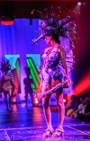 DFAC_wa9---fashion_by_the_Garden_Fairies---photo_by_Dee_Marzovilla_for_Creative_Pinellas---3abab0a636_o---200