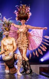 DFAC_wa9---fashion_by_the_Garden_Fairies---photo_by_Dee_Marzovilla_for_Creative_Pinellas---3b2c05f4f4_o---200