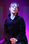 DFAC_wa9---performance_by_Alice_Ferrulo---photo_by_Dee_Marzovilla_for_Creative_Pinellas---4668bccc82_o---200