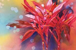 Hawaiian_Fiesta-Catherine_Bennett-400-300x200