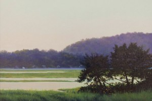 Plum_Island_Reservation-Arlene_Richardson-oil-4501-300x200