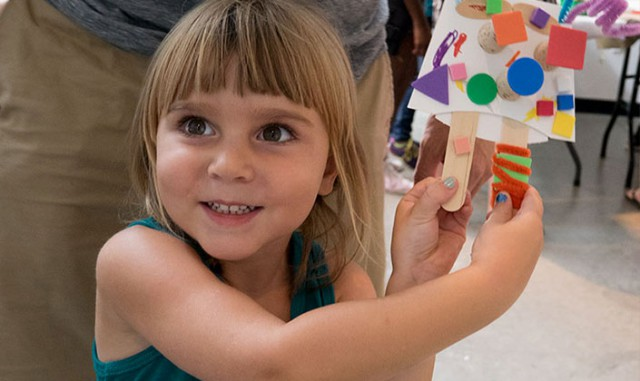 homepage_feature---kids_art_fest