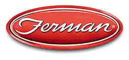 Ferman--logo-shadow---255