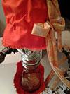 Lily_monk---orange-hat