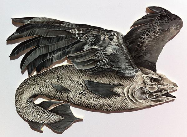 Abdiel_Acosta-Flying_Fish_Sun-600