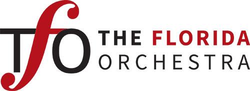 TFO-Logo-Horiz-4c---500