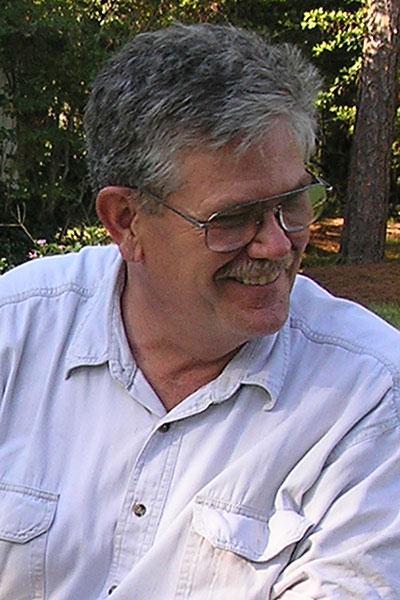 Lee_Anderson---2006---P9230230---400