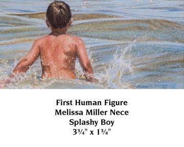 Melissa_Miller_Nece-Splashy_Boy (1)
