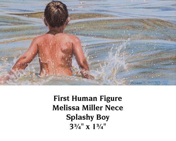 Melissa_Miller_Nece-Splashy_Boy-600