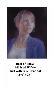 Michael_W_Coe-Girl_with_a_Blue_Pendant (1)