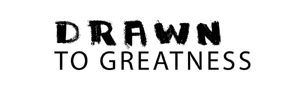 drawn_to_greatness_title-612