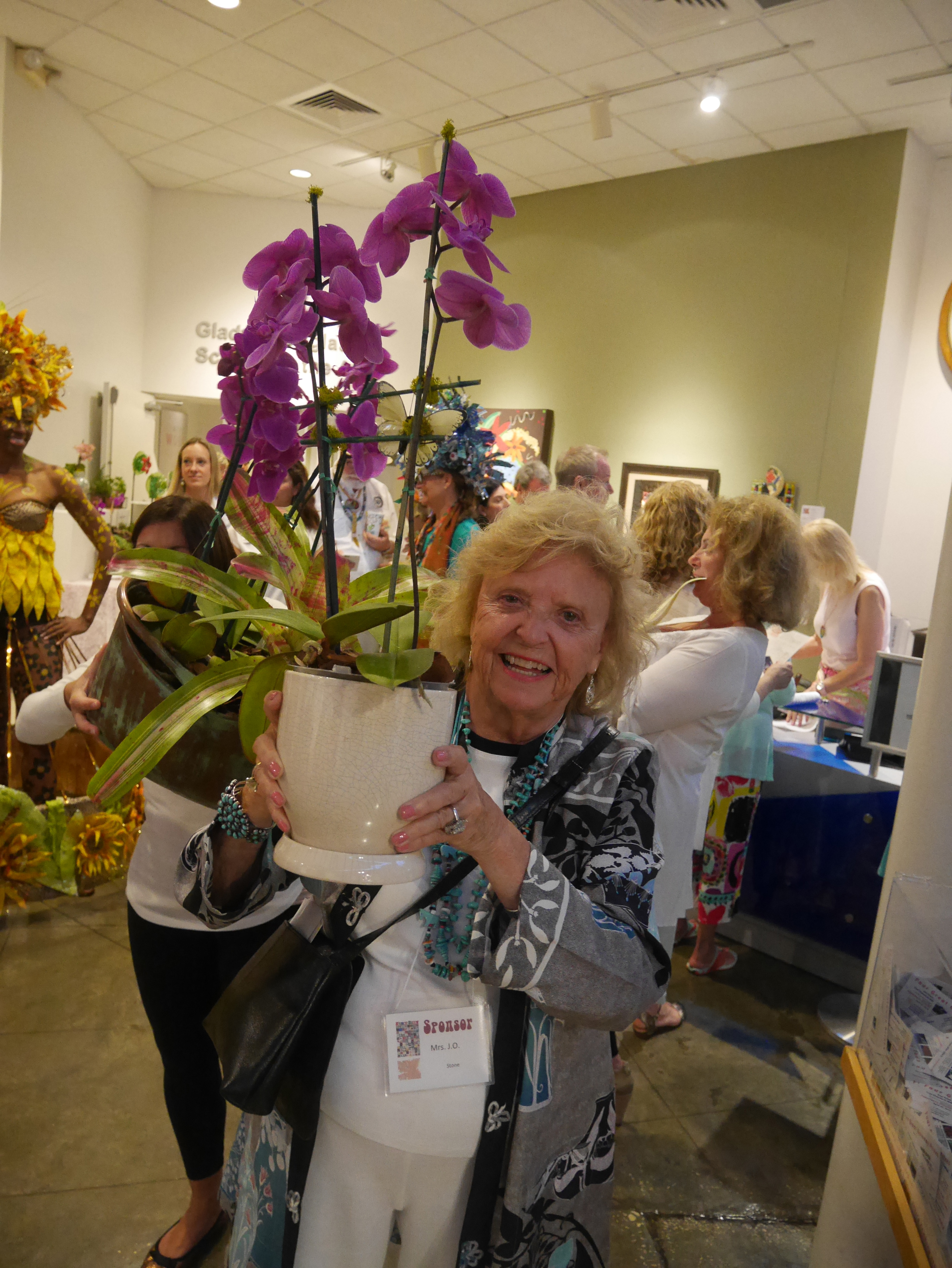 DFAC\'s 37th Annual Garden Party will be a Roaring Good Time ...