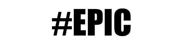 epic_title-612