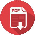 PDF_150x150