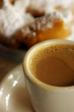 coffee_beignet_1200