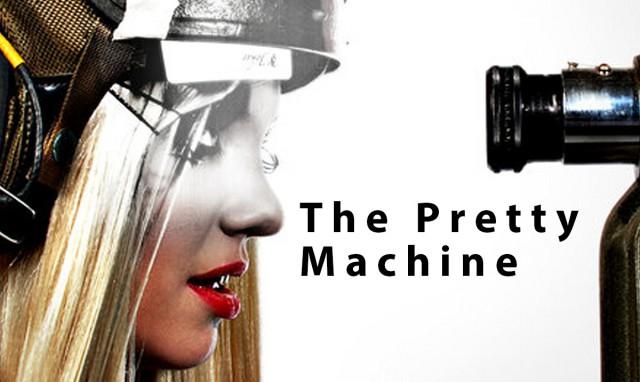 the_pretty_machine_feature