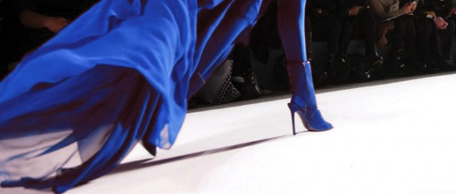 fashion: Melissa Dolce