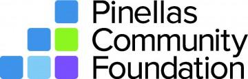 PinellasCommunityFoundationLogoCMYK