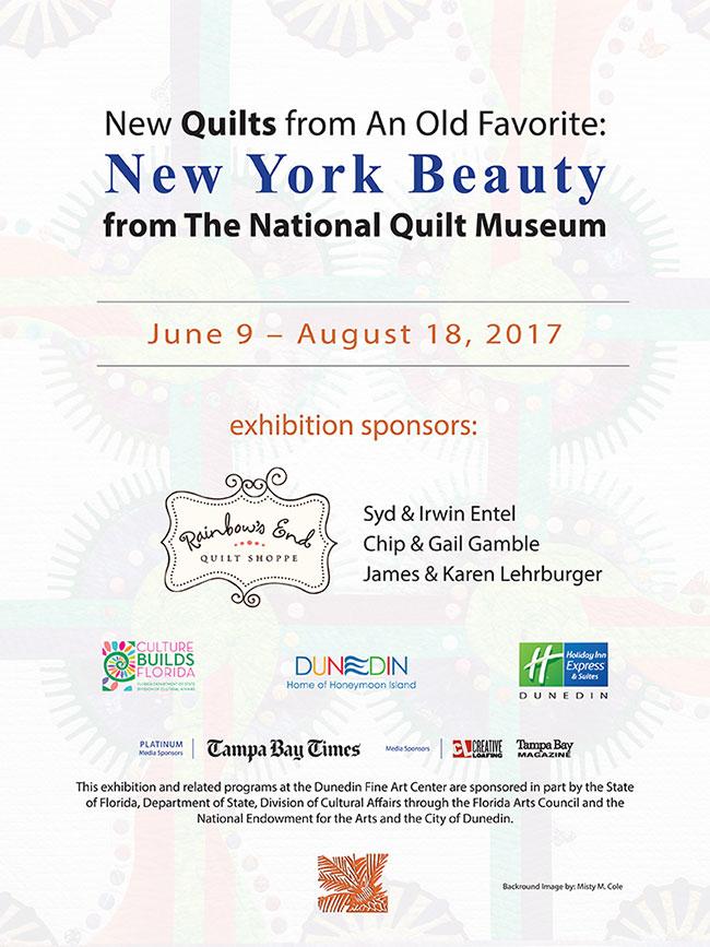 Quilts_2017_sponsors-1