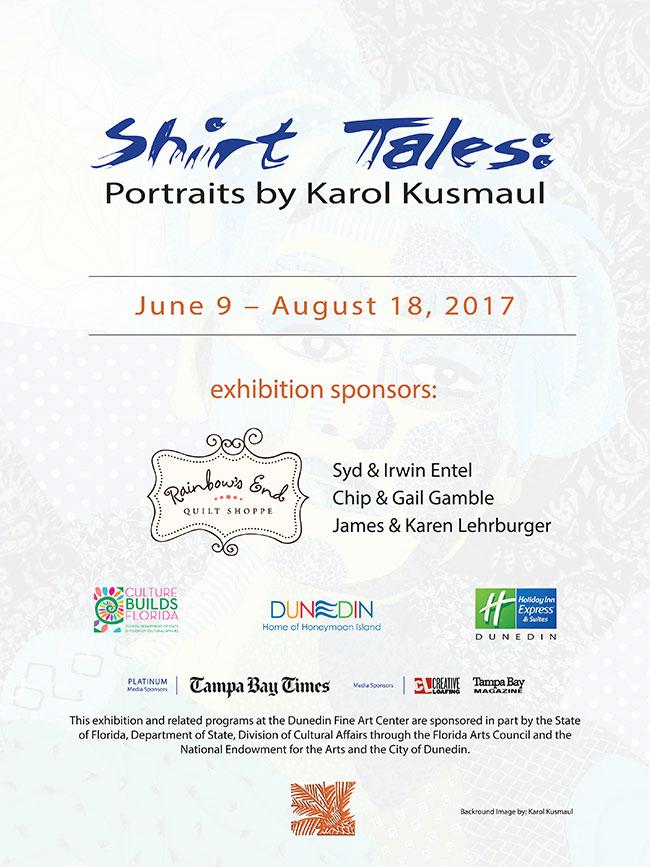 Quilts_2017_sponsors-4