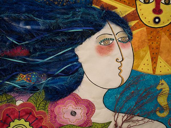 Betsy_Schobert-Sea_Goddess_detail-1060553-elem-600
