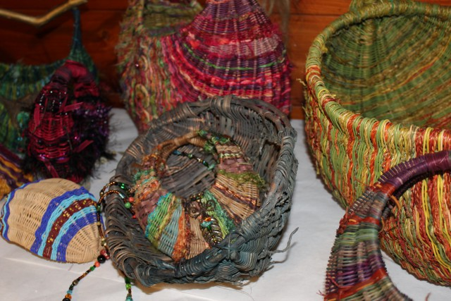 931 ArtfulBasketry-bbowman