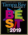 Tampa Bay Magazine – Best Art Classes