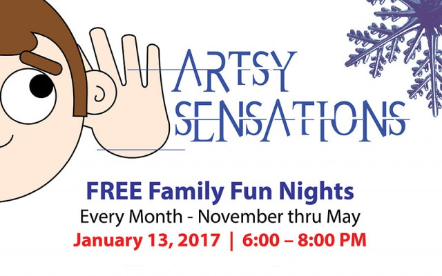 family_fun_nights_1-13-17_feature_900