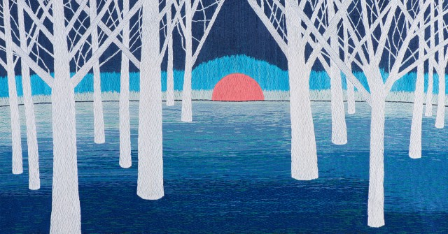 watler_BARBARA-W_ghost-trees---1200x628