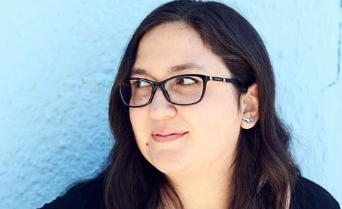 Gloria_Munoz---Photo by Kelly Jackson_feature.